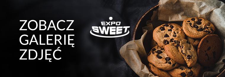 Expo Sweet 2020 - GALERIA