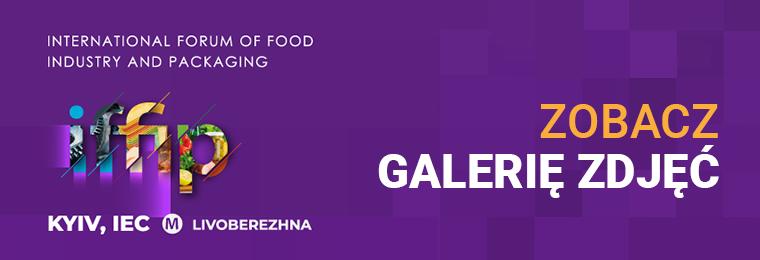 iffip 2019 GALERIA